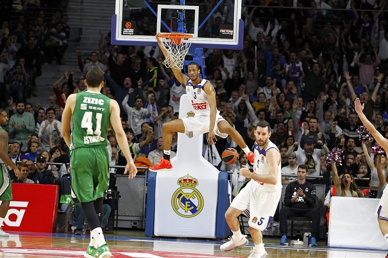 anthony-randolph-real-madrid-eb16 (1).jpg