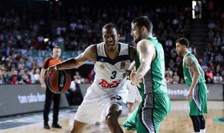 anthony-randolph-real-madrid-eb16.jpg