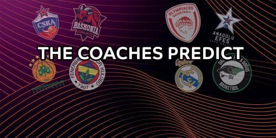 coaches-predict