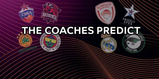 coaches-predict
