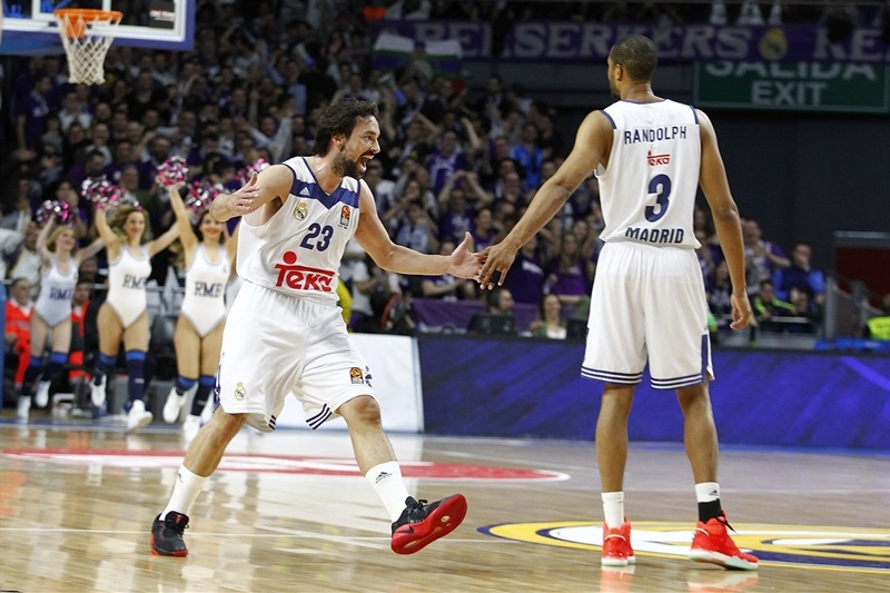 sergio-llull-celebrates-real-madrid-eb16.jpg
