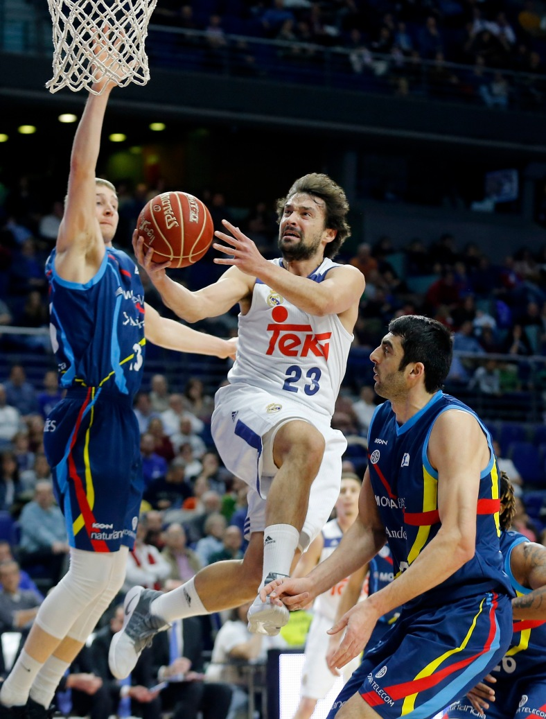 J16 MAD-AND Victor Carretero (4) LLULL (1).jpg