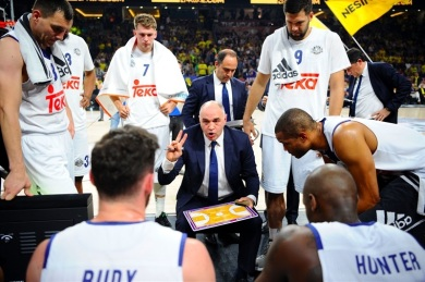 pablo-laso-real-madrid-final-four-istanbul-2017-eb16.jpg
