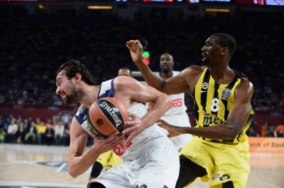 sergio-llull-real-madrid-final-four-istanbul-2017-eb16.jpg