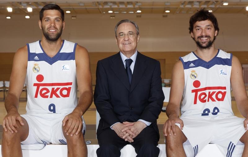 Teka-deja-el-patrocinio-del-Real-Madrid.jpg