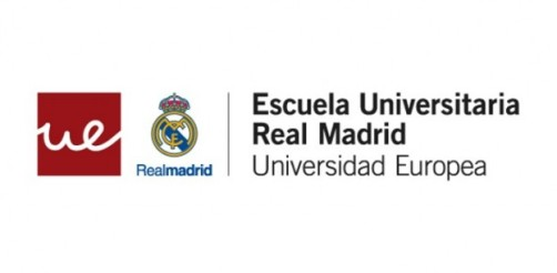 ue-noticia2-624x306.jpg