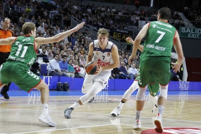 luka-doncic-real-madrid-eb16 (1).jpg