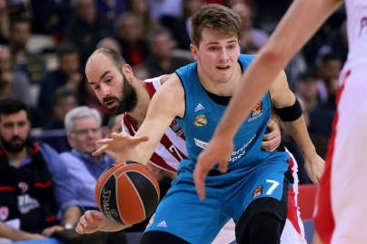 luka-doncic-real-madrid-eb17 (1).jpg