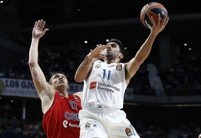 facundo-campazzo-real-madrid-eb17.jpg