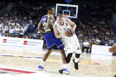 luka-doncic-real-madrid-eb17.jpg