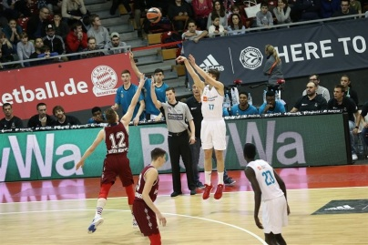 mario-nakic-u18-real-madrid-angt-munich-2018-photo-matthias-stickel-fcbb-jt17.jpg
