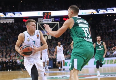 lika-doncic-real-madrid-eb17.jpg