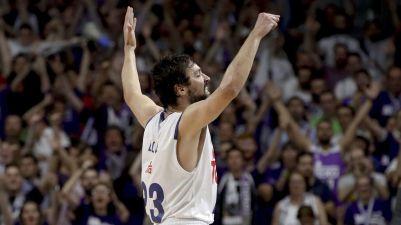 ACB-Baloncesto-Real_Madrid_de_baloncesto-Club_Baloncesto_Malaga_-Unicaja_Malaga-Sergio_Llull-Gustavo_Ayon-Liga_Endesa-ACB_220239958_35441837_1024x576.jpg