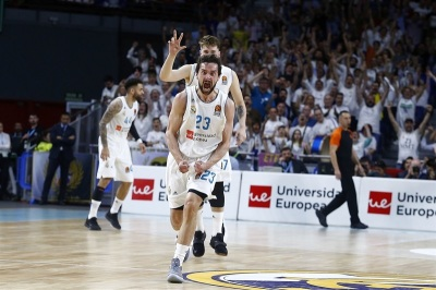 sergio-llull-celebrates-real-madrid-eb17.jpg
