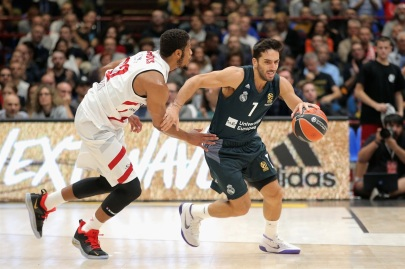 facundo-campazzo-real-madrid-eb18.jpg
